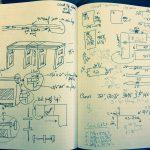 matt-talley_-notebook_11-2016-3