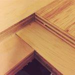 matt-talley_closet-build_11-2016-2
