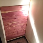Matt Talley_closet build_2016_04