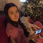 matt-talley_christmas-morning-wife_-2016