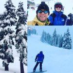matt-talley_snowboarding_christmas-2016-1