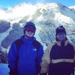 matt-talley_snowboarding_christmas-2016-2