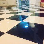 matt-talley-_-new-kitchen-floor-2017-1