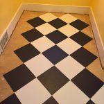 matt-talley-_-new-kitchen-floor-2017-4