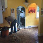 matt-talley-_-new-kitchen-floor-2017-6