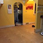 matt-talley-_-new-kitchen-floor-2017-7