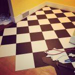 matt-talley-_-new-kitchen-floor-2017-8