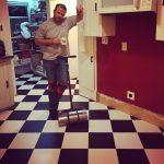 matt-talley-_-new-kitchen-floor-2017-9