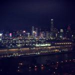 matt-talley_china-trip_2017_-2