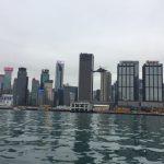 matt-talley_china-trip_2017_-9