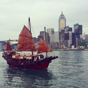 matt-talley_china-trip_2017_-duk-ling