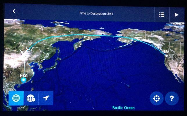 matt-talley_china-trip_2017_map-1