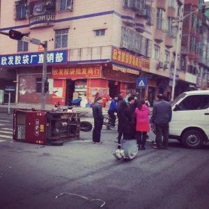 matt-talley_china-trip_2017_map-2