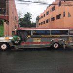 matt-talley_manila_-jeepney_2017-1