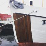 Matt Talley_Wooden Boat Fest_2017 (1)