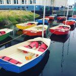 Matt Talley_Wooden Boat Fest_2017 (2)