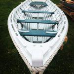 Matt Talley_Wooden Boat Fest_2017 (3)